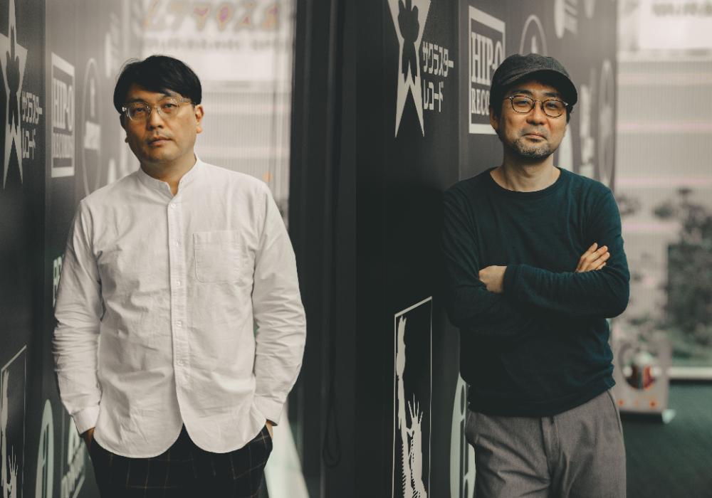 KIRINJIが『cherish』で研ぎ澄ますモダン・ポップのグルーヴ | Mikiki