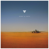 FLIGHT FACILITIES 『Down To Earth』