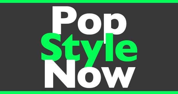 pop style now 21サヴェージ ジェネイ アイコ シガレッツ アフター