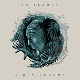 IN FLAMES 『Siren Charms』
