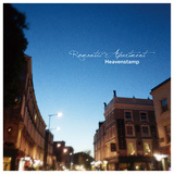 Heavenstamp 『Romantic Apartment』