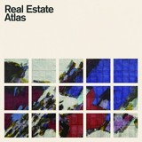 REAL ESTATE 『Atlas』
