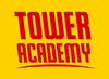TOWER ACADEMYスタッフ