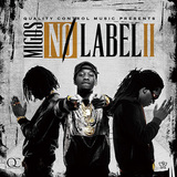 MIGOS 『No Label II』