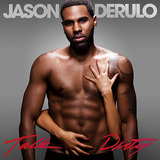 JASON DERULO 『Talk Dirty』