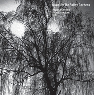 安ヵ川大樹、西山瞳 『Down By The Salley Gardens』