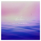 The fin. 『Glowing Red On The Shore EP』