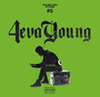 THE MIX TAPE VOLUME #5 -4eva Young-