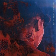JAY PARK、現行R&Bのスタンダードゆく新アルバム『Everything You Wanted』リリース&収録曲MVも一挙紹介