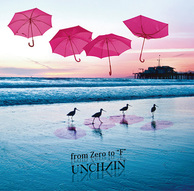 UNCHAIN 『from Zero to
