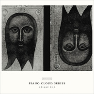 Various Artists 『Piano Cloud Series - Volume One』 ニルス・フラーム、小瀬村晶ら参加のピアノ・コンピ