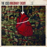 THE USED 『Imaginary Enemy』