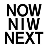 Niw!コンピ『NOW NIW NEXT』のレコ発にCURTISS、YOUR ROMANCE、LUCKY TAPES、PAELLASら出演決定