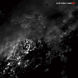 SCOTT WALKER + SUNN O))) 『Soused』