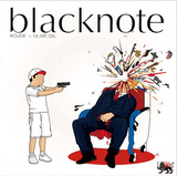 KOJOE × Olive Oil 『blacknote』、Olive Oil 『THE REAL O. -Rhythm of my island II-』