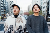 Age Factory 清水エイスケ×NOT WONK 加藤修平・対談