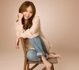 KOKIA――billboard classics〈KOKIA Fall in love with the orchestra〉