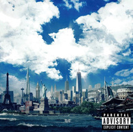 WU-TANG CLAN 『A Better Tomorrow』