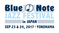 〈Blue Note JAZZ FESTIVAL in JAPAN 2017〉が開催中止を発表