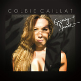COLBIE CAILLAT 『Gypsy Heart』