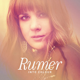 RUMER 『Into Colour』