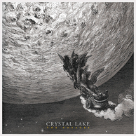 Crystal Lake『The Voyages』いまや世界を股にかけて活躍するバンドが初期の名曲をリアレンジ・再録音!