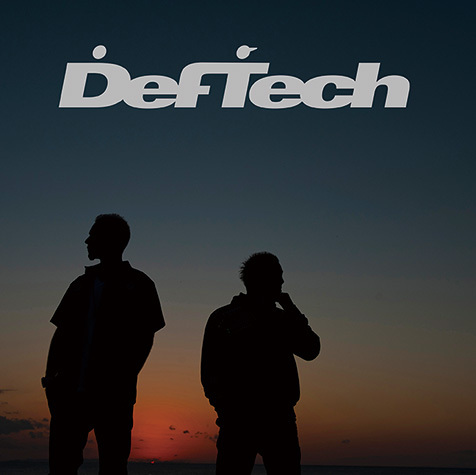 Def Techの画像 p1_18