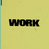 VARIOUS ARTISTS	『Other People Presents Work』