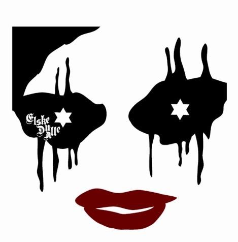 """元・相対性理論の真部脩一ら擁する大所帯バンド、Vampilliaが美しい怒り表現したメタルコア曲""""holy shit, mother fucker""""のMV公開"""