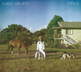 Curly Giraffe 『FANCY』
