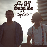 PARTY SUPPLIES 『Tough Love』