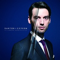 DANTON EEPROM 『If Looks Could Kill』