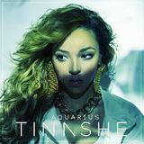 TINASHE 『Aquarius』