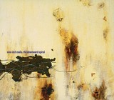 NINE INCH NAILS 『The Downward Spiral』