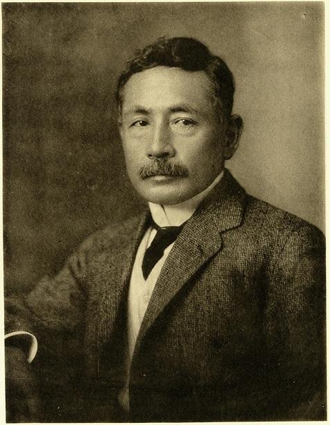夏目漱石生誕150周年記念 オペラ『Four Nights of Dream』【日本初演 ...