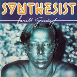 HARALD GROSSKOPF 『Synthesist』
