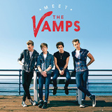 THE VAMPS 『Meet The Vamps』
