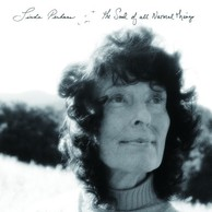 LINDA PERHACS 『The Soul Of All Natural Things』――アシッド・フォークの謎多き女性シンガーが44年ぶりに降臨