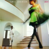 JAMES ROBINSON 『Guilty』