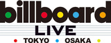 Billboard Live 10th Anniversary