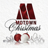 VARIOUS ARTISTS 『Motown Christmas』