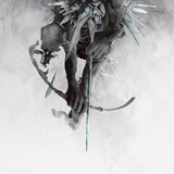 LINKIN PARK 『The Hunting Party』