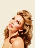 KYLIE MINOGUE 『Kiss Me Once』