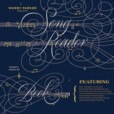 VARIOUS ARTISTS	『Beck Song Reader』