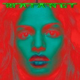 "M.I.A.、自身が監督した""Double Bubble Trouble""のPV公開"