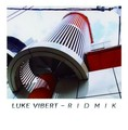LUKE VIBERT 『Ridmik』