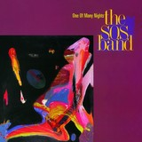 THE S.O.S. BAND 『One Of Many Nights』