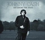 JOHNNY CASH 『Out Among The Stars』