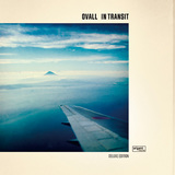 Ovall『In TRANSIT [Deluxe Edition]』 限定EP+新曲&Budamunkらリミックス、サービス精神旺盛な濃い2枚組