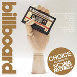 NONA REEVES 『Choice III by NONA REEVES』
